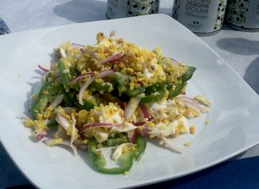 friscous 24re-ceviche-2017
